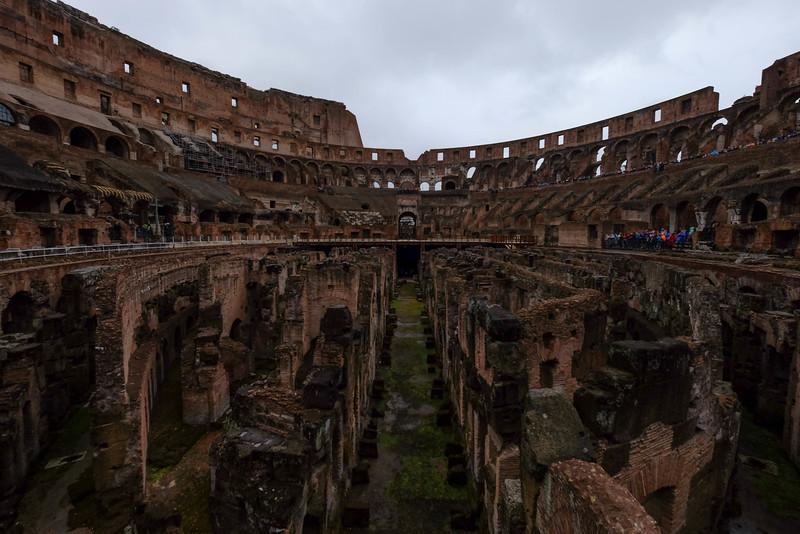 Rome-160514-11.jpg