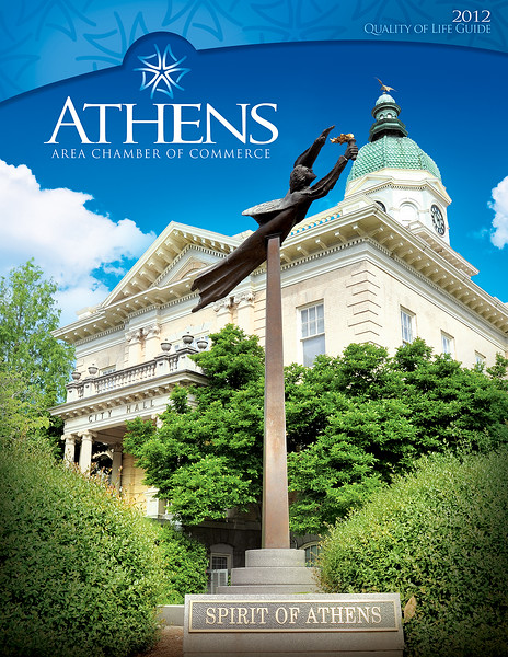 Athens 2011-2012 Cover (1).jpg