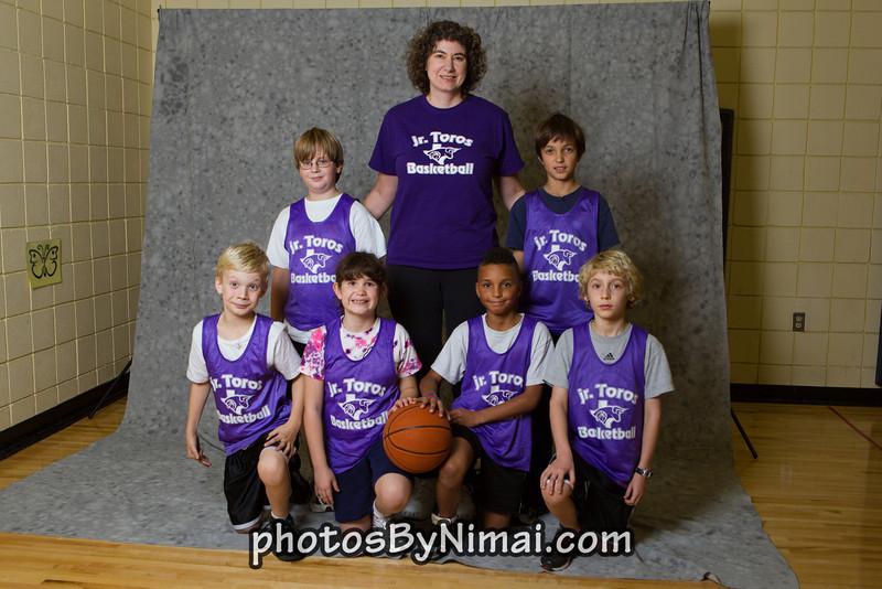 JCC_Basketball_2010-12-05_15-27-4477.jpg