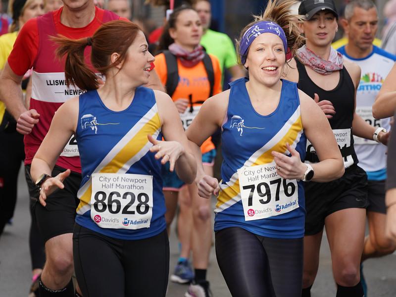 2020 03 01 - Newport Half Marathon 001 (61).JPG