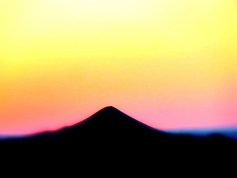 Sky & Scenery (1023).JPG