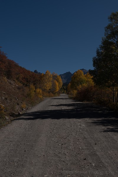 2019.09.29mv ridge2_75.jpg