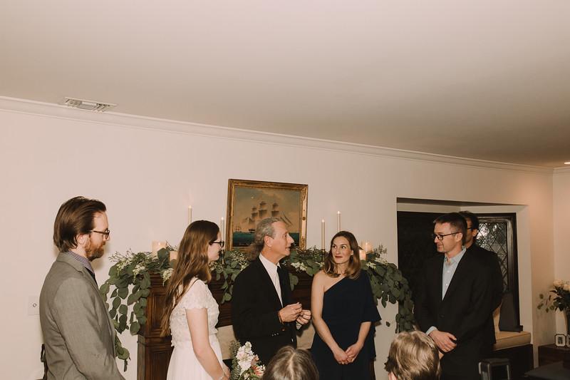 Jenny_Bennet_wedding_www.jennyrolappphoto.com-185.jpg