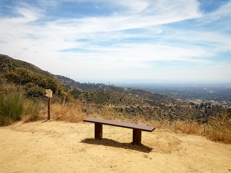 20180721009-Brown Moutain Bench Seating.jpg