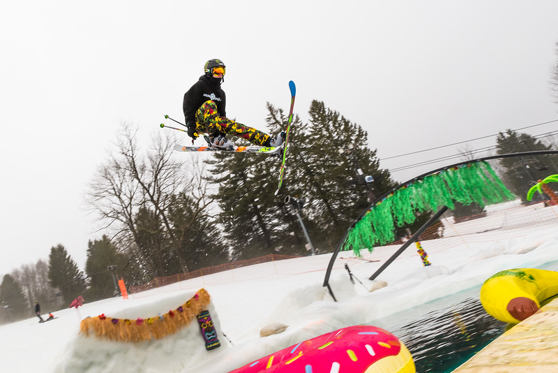 Pool-Party-Jam-2015_Snow-Trails-610.jpg