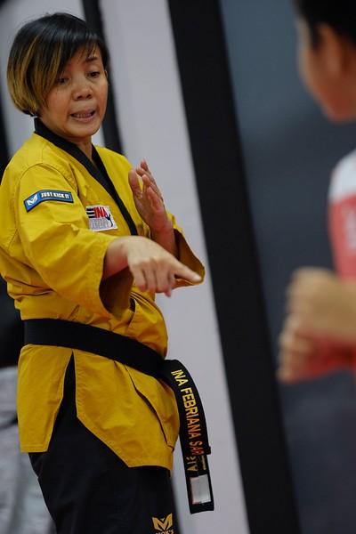 INA Taekwondo Academy 181016 131.jpg