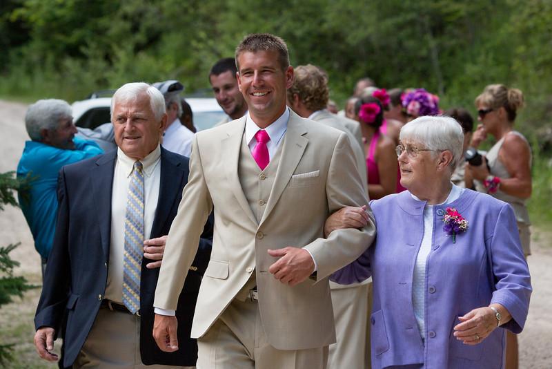 Tim and Sallie Wedding-0740.jpg