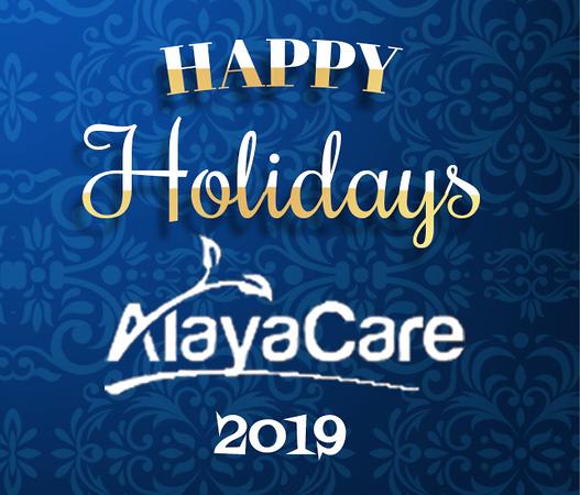 AlayaCare November 27, 2019 (Singles)
