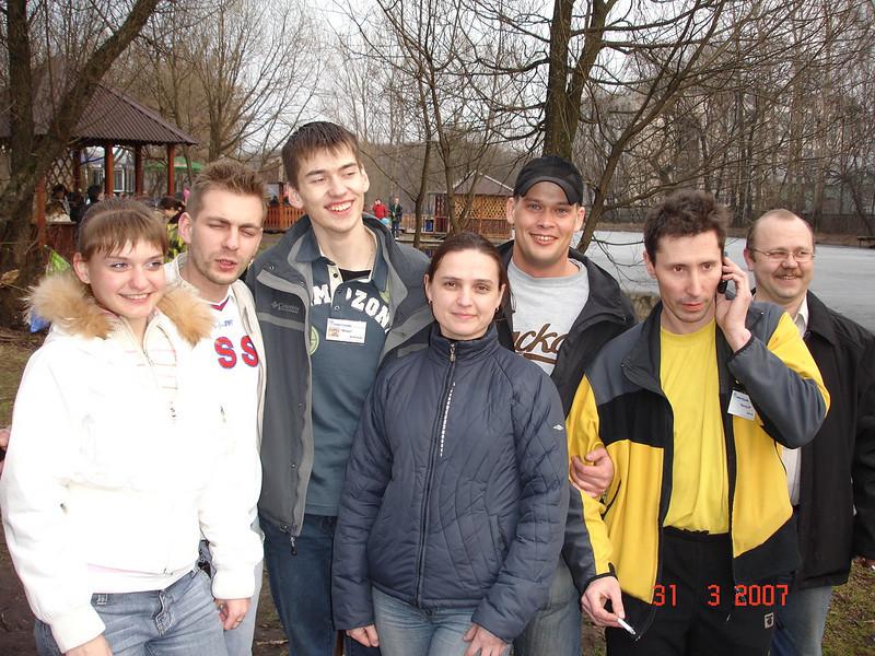 2007-03-31-vwGolfClub-Kuskovo-28.JPG