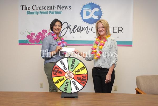 07-24-18 NEWS Dream Center