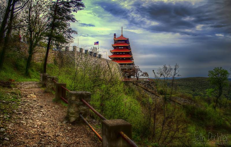 pagoda - Pagoda Trail(p,b,HQ).jpg