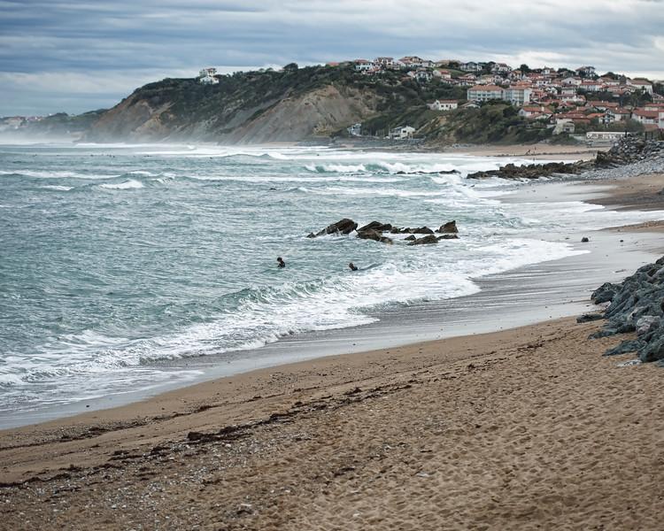Surf16.jpg
