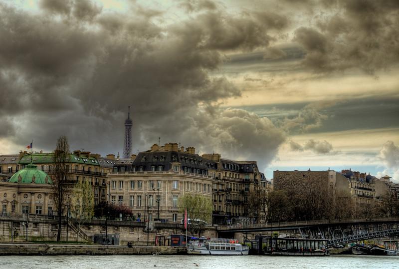 Paris-142HDRMatix.jpg