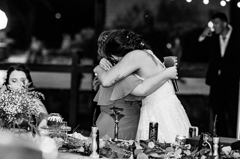 KaylaDusten-Wedding-0642-2.jpg