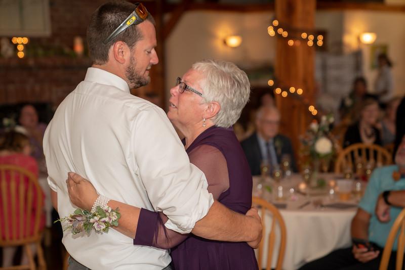 Hartman-Wedding-r-0691.jpg