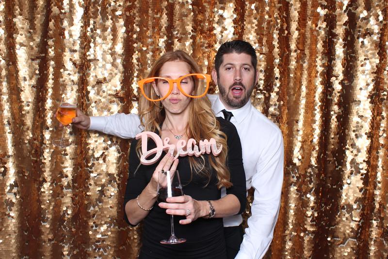 Kristen_Josh_Wedding_Individuals_ (394).jpg