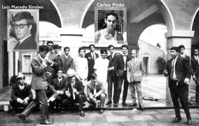 Luis Macedo Simoes e Carlos Pinto.jpg
