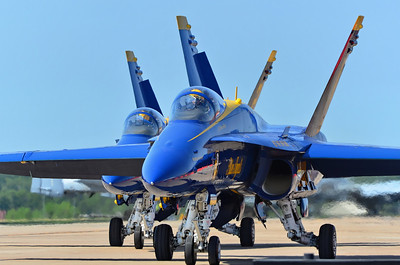 Air Power Expo 2011