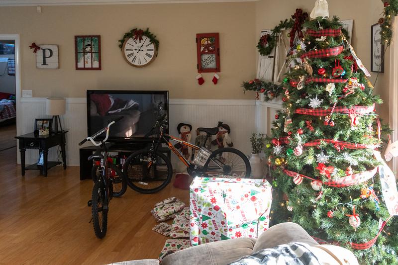 Christmas 2019-1.jpg