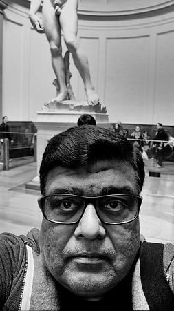 Rahul Kapur - Self Exposure.jpg