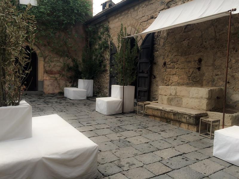Rosie's Italy Trip Wedding p1 013.jpg