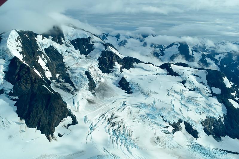 Alaska - 55.jpg