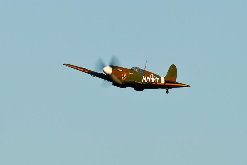 PZ_Spitfire_28.jpg