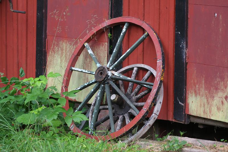 Hjulet.JPG