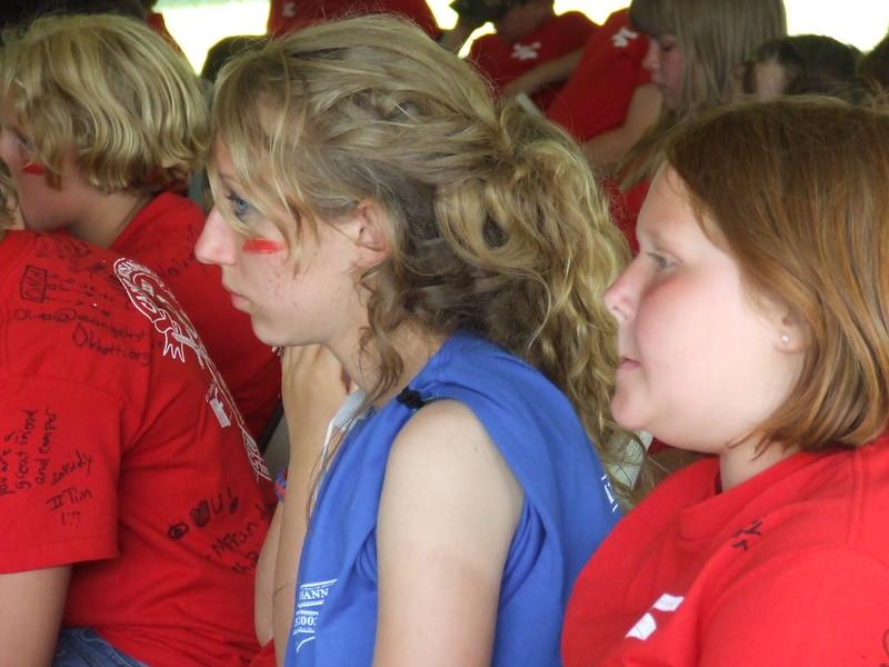 Camp Hosanna 2012  Week 1 and 2 271.JPG