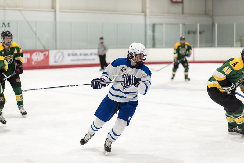 Howard Ice Hockey-128.jpg