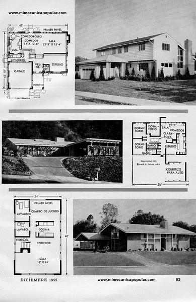 desfile_casas_diciembre_1955-0003g.jpg