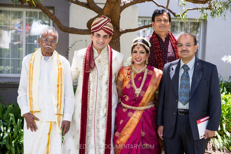 Sharanya_Munjal_Wedding-311.jpg