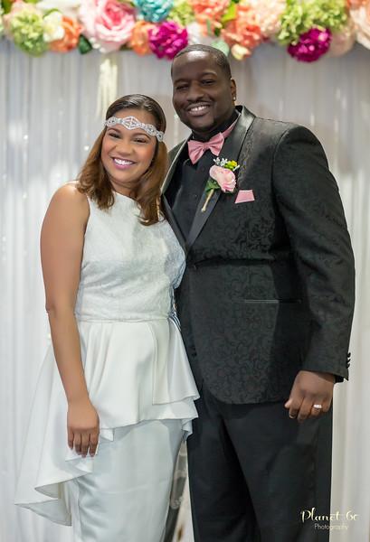 CJ & Danyelle's Wedding Day-123.jpg