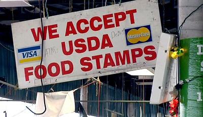 editorial-food-stamps-reform-makes-sense