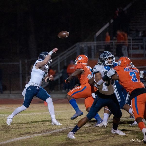 MHS-vs_Parkview-95.jpg