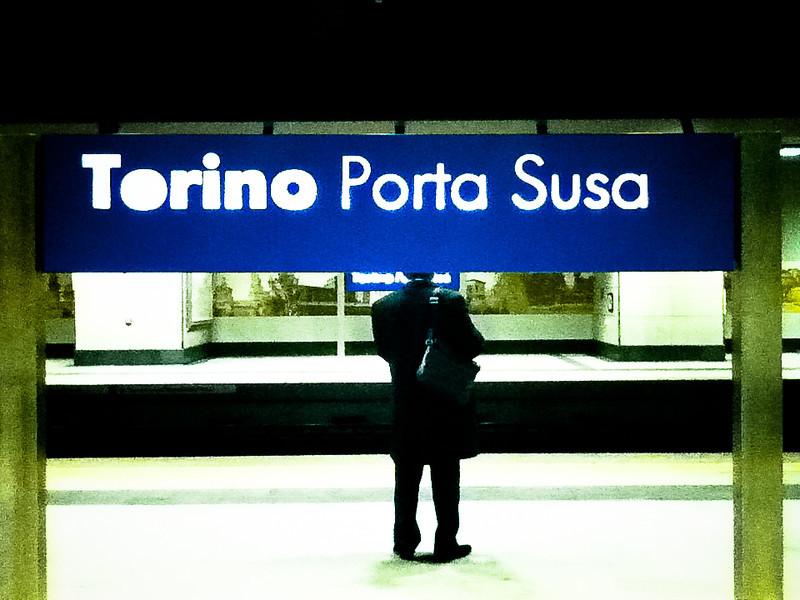 Porta Susa.jpg