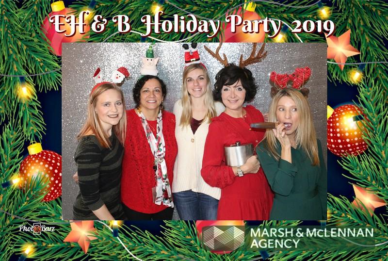 MMA Holiday Party (55).jpg