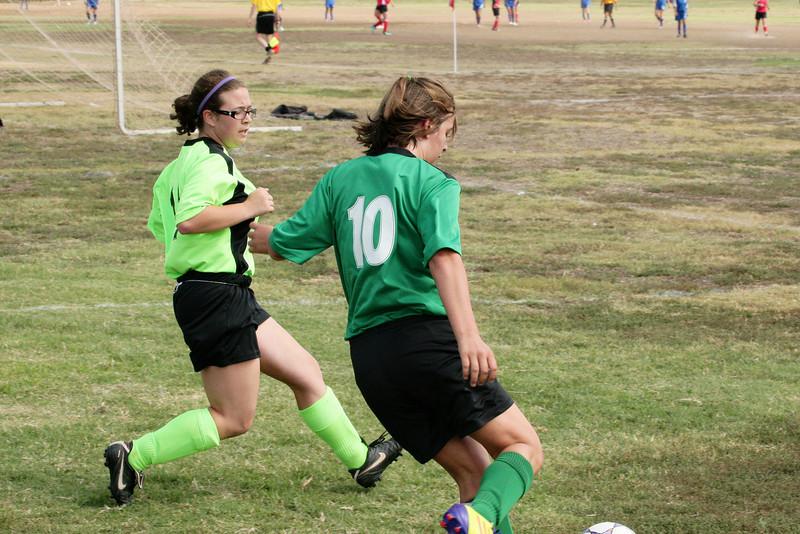 Soccer2011-09-17 11-10-35_1.JPG