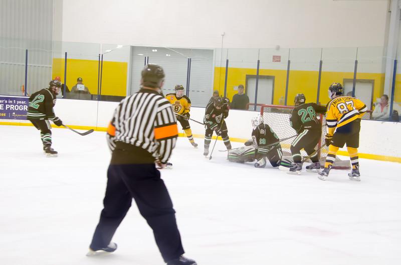 160221 Jr. Bruins Playoff vs. South Shore Kings.NEF-116.jpg