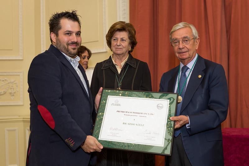 Premios_Memoriales_2015_50.jpg