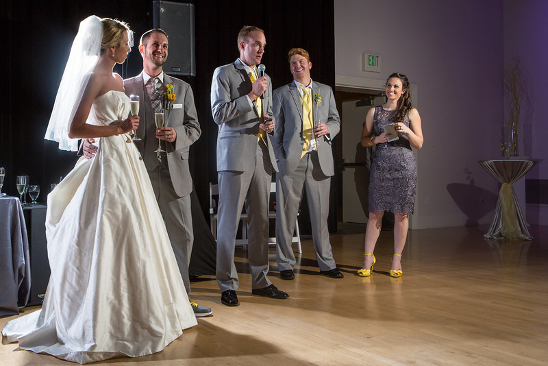 Wedding - Thomas Garza Photography-520.jpg