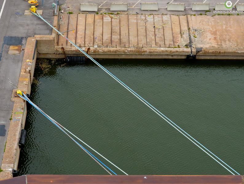 mooring lines 2.jpg