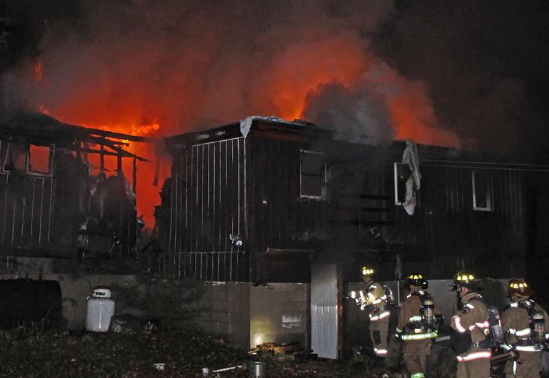 kingston nh fire 21.jpg