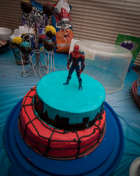moses cake.jpg