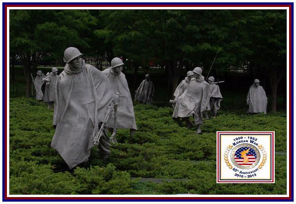 KOREAN WAR MEMORIAL.jpg