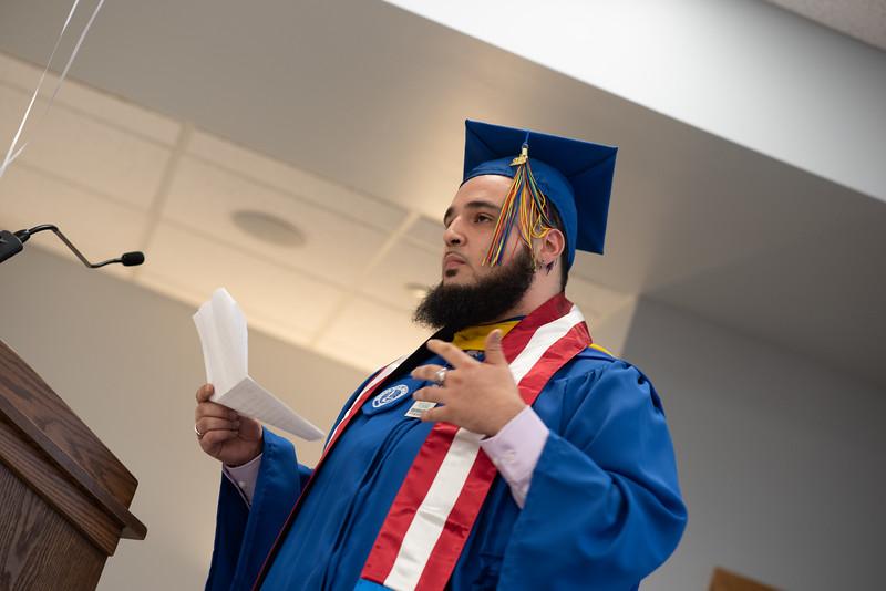 May 03, 2018 Lavendar Graduation -7749.jpg