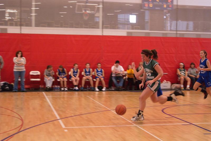 2012-01-14-GOYA-Bball-Tournament-Oakmont_240.jpg