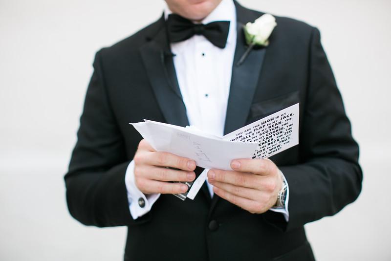 150626 Owen Wedding-0075.jpg