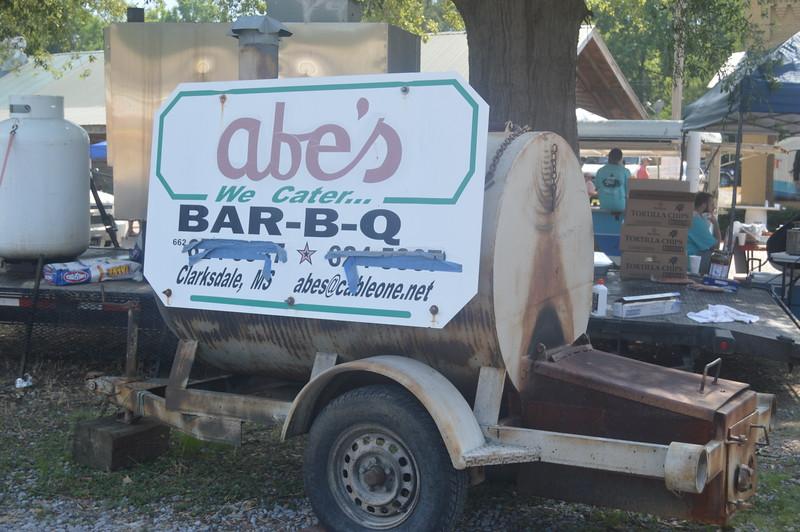 208 Abe's BBQ.jpg