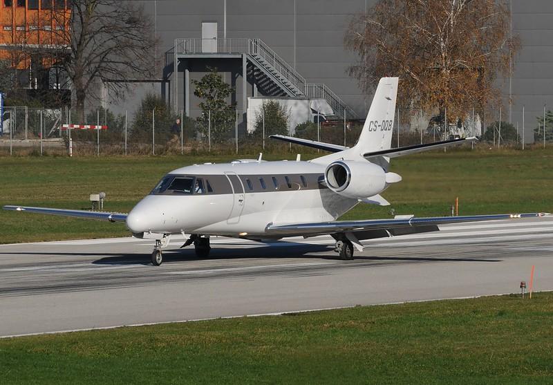 CS-DQB - C56X - 15.11.2011